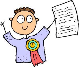 Write My Essay for Me Services by EduBirdiecom
