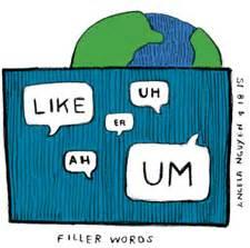 Powerful Verbs for Essays - saltarizonaedu